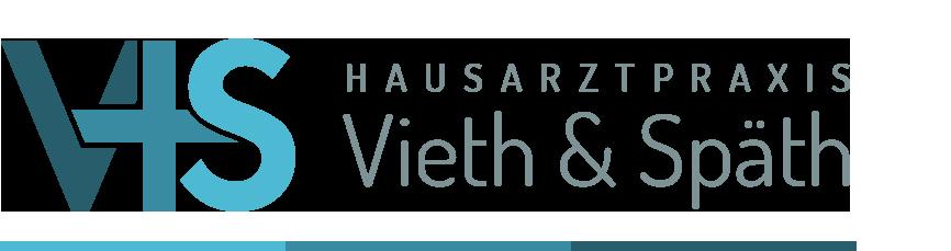 Hausarztpraxis Vieth und Späth